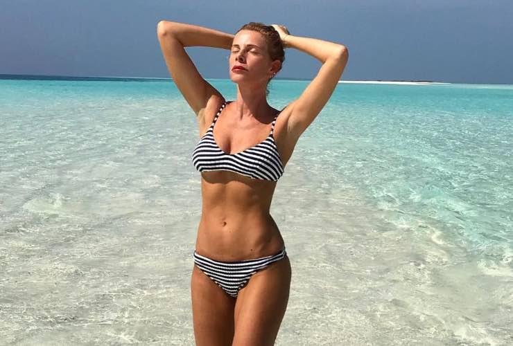 Alessia Marcuzzi2 meteoweek.com