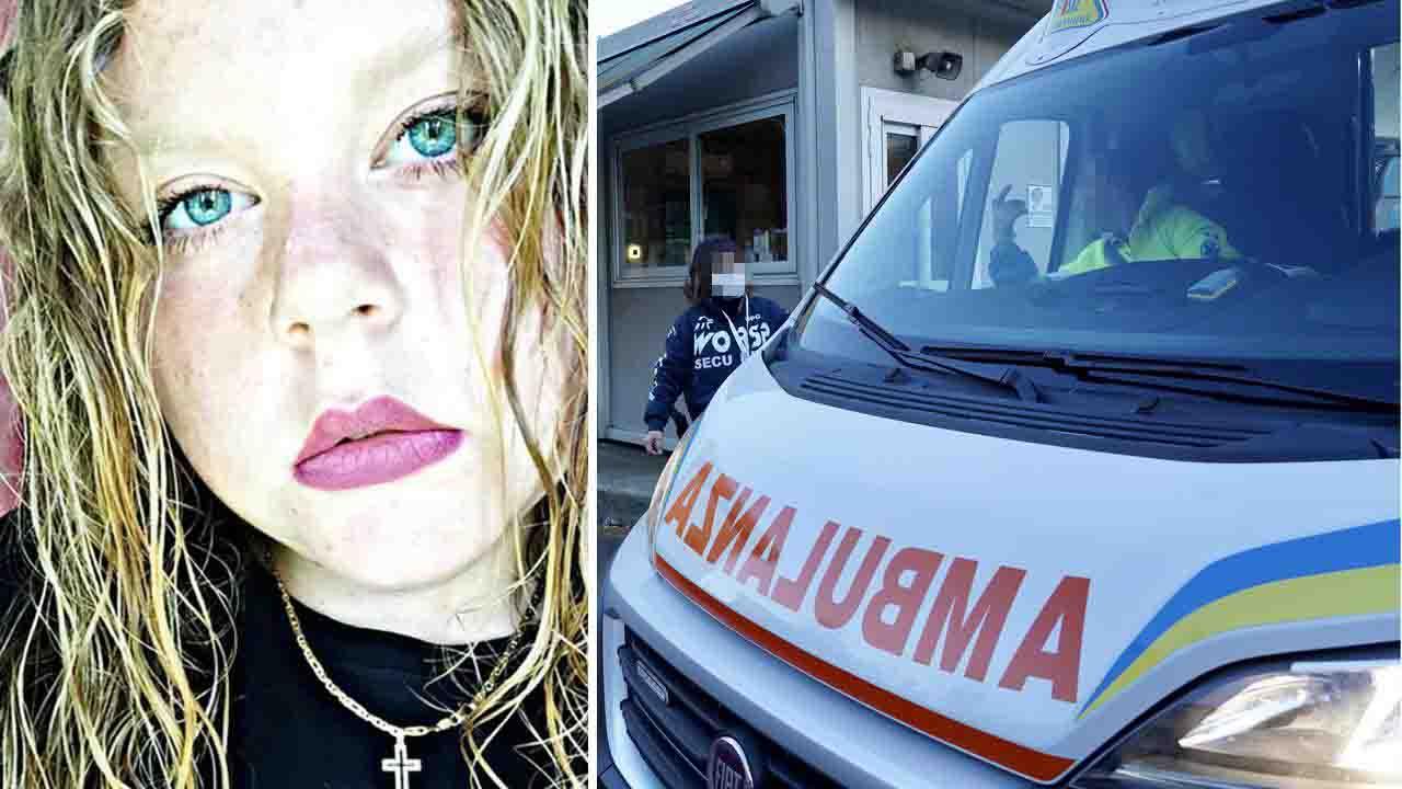 Muore a 17 anni di un malore dopo un incidente: la denuncia