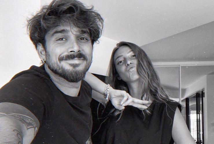 Andrea Cerioli e Arianna1 meteoweek.com