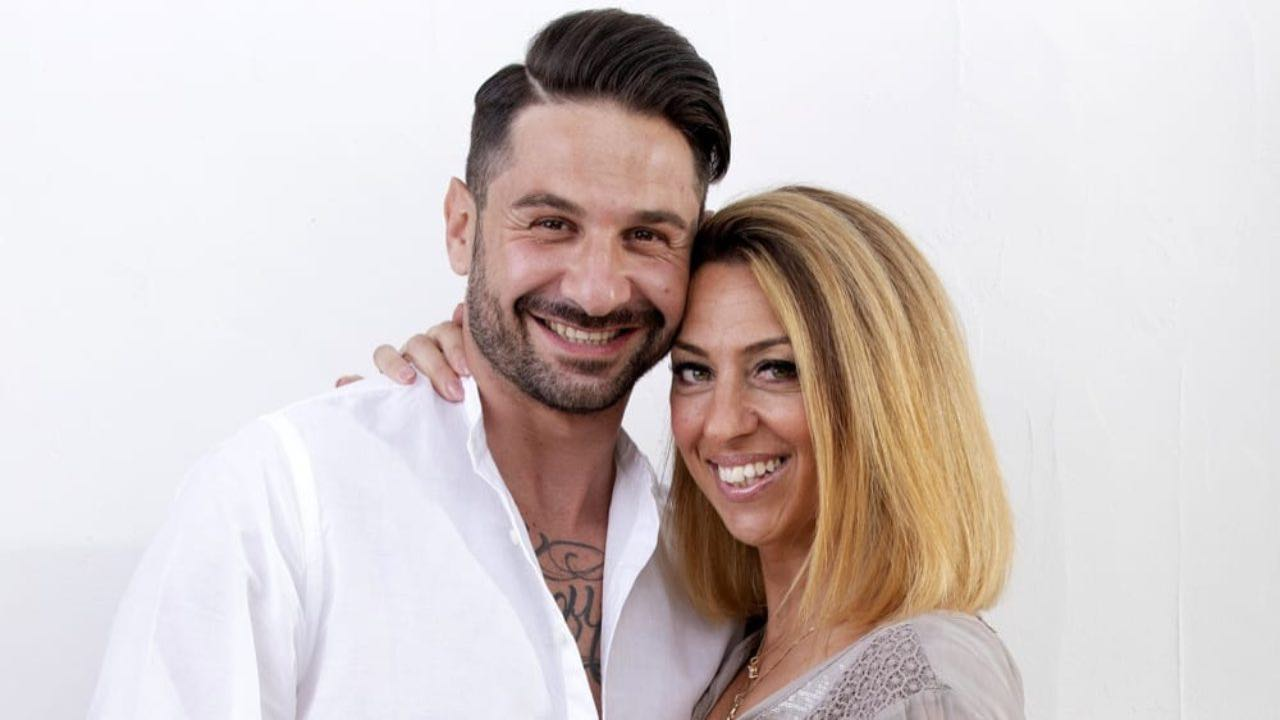 """Antonio e Annamaria, parla la ex moglie : """"Lui è ossessionato da me"""""""