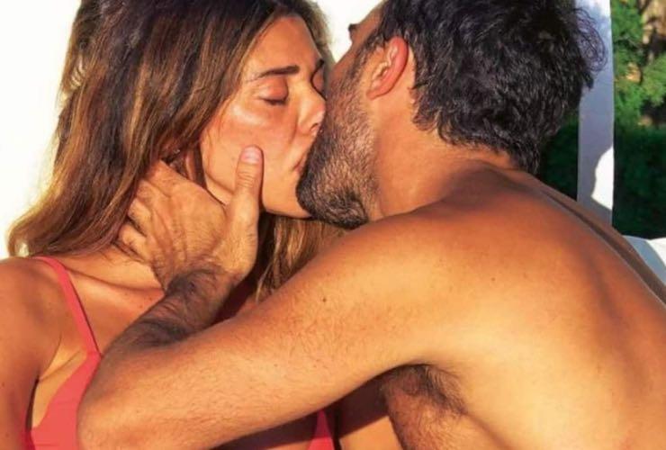 Belen Rodriguez1 meteoweek.com