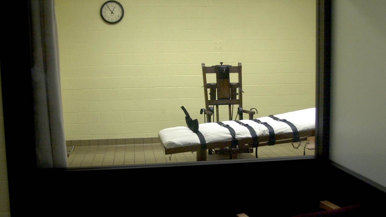 Pena capitale Usa, Corte suprema dà via libera a ripresa esecuzioni