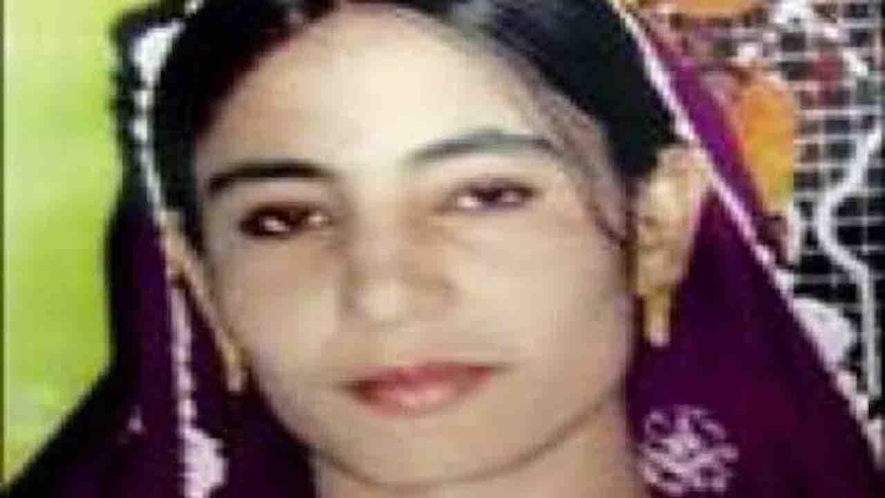 Torturata e lapidata in Pakistan: muore a 25 anni Wazirah Ch