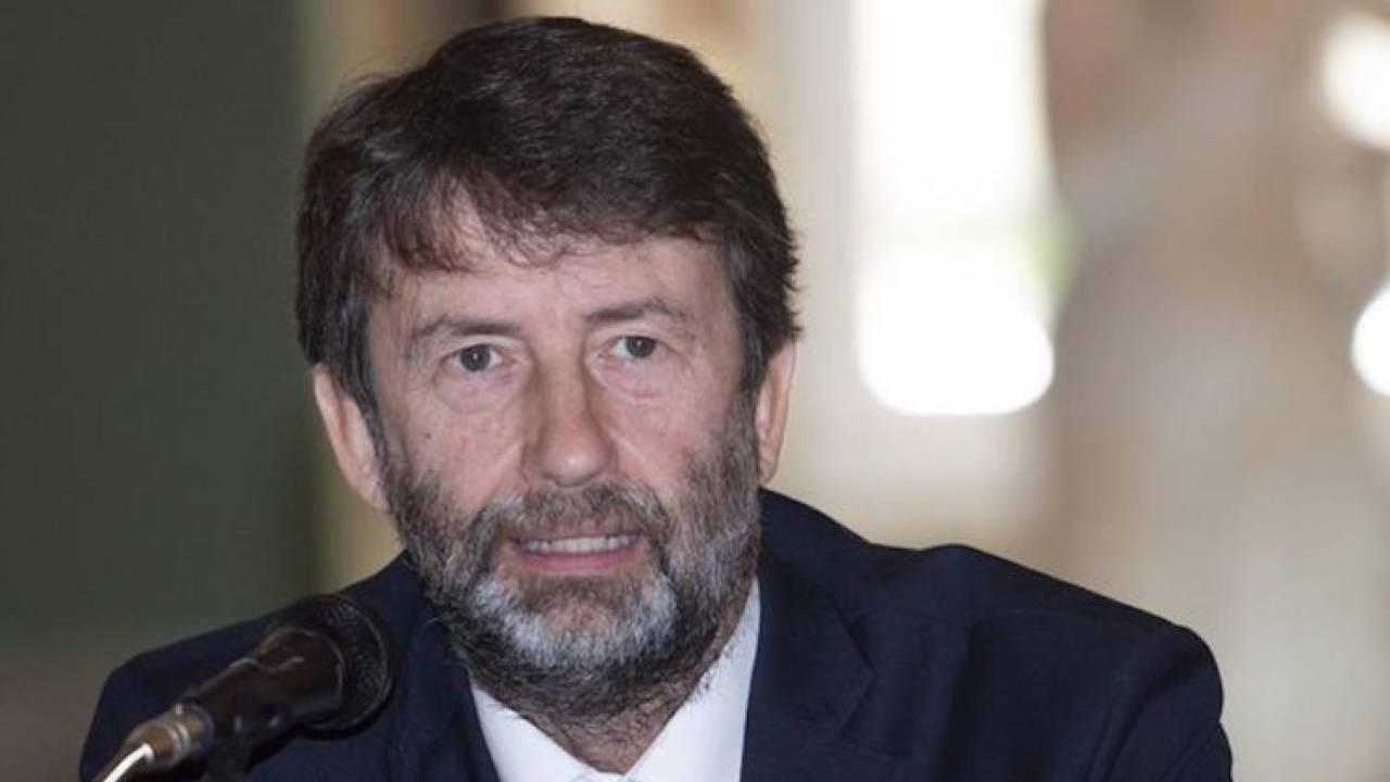 """Franceschini: """"Nonostante tutto, non esiste un altro premier"""