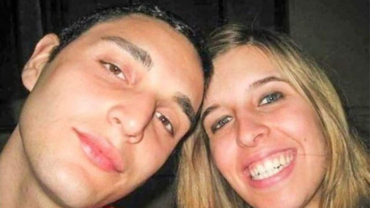 Confermati 30 anni per Dimitri Fricano: sgozzò la fidanzata