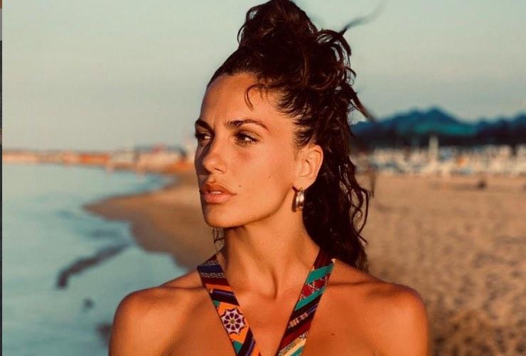 Elena D'Amario2 meteoweek.com