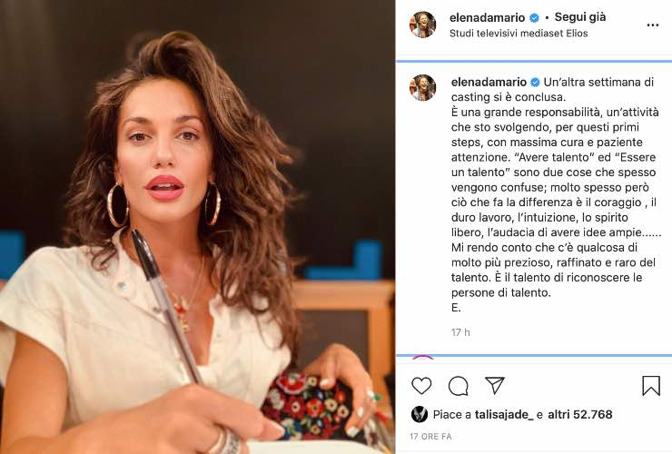Elena D'Amario3 meteoweek.com