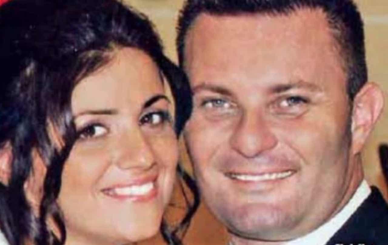 """Eligia Ardita, scelta la pena per il marito assassino: """"Non"""