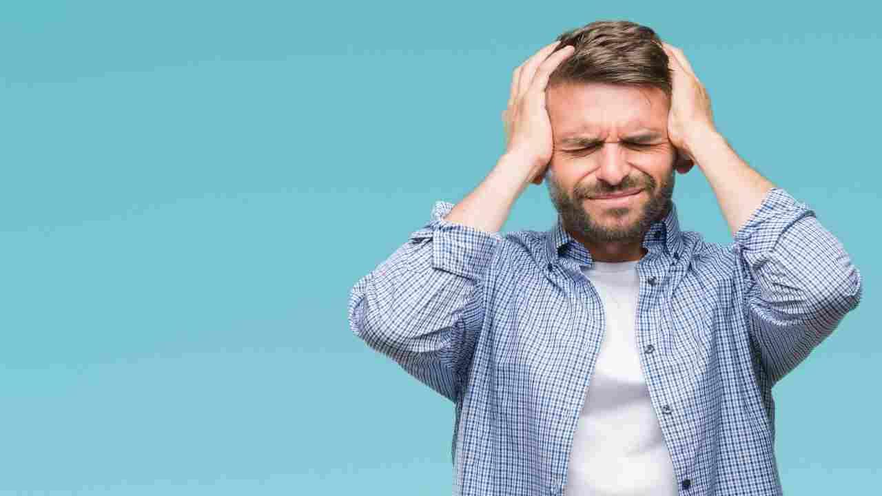 Come prevenire gli attacchi di emicrania  alcuni consigli pratici a riguardo