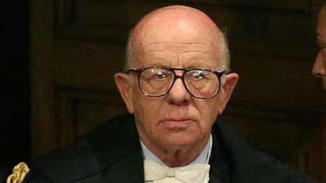 Berlusconi, Esposito chiede a Cedu di essere ascoltato per dimostrare sua imparzialità