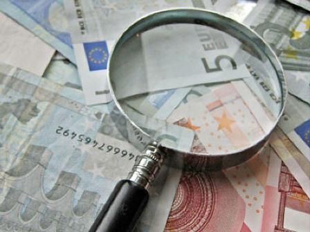 Gualtieri evasione tasse crisi devastante