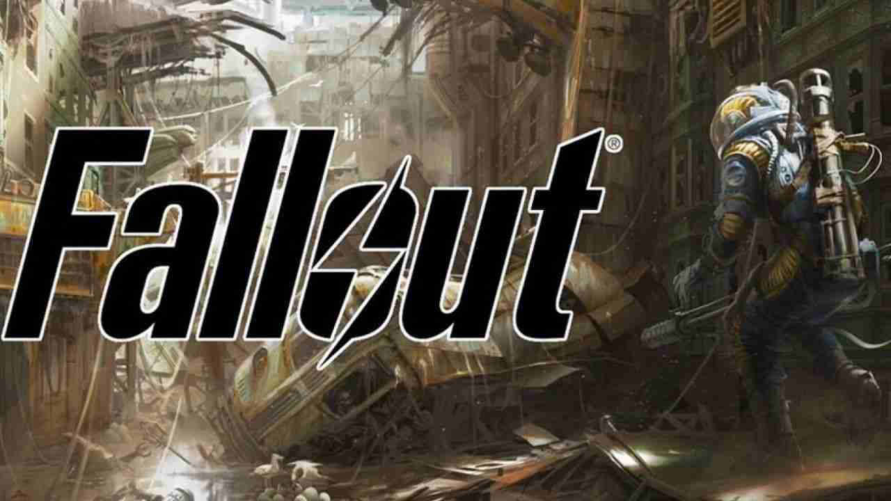 Fallout avrà la sua serie TV: l'annuncio di Amazon Studios e Bethesda