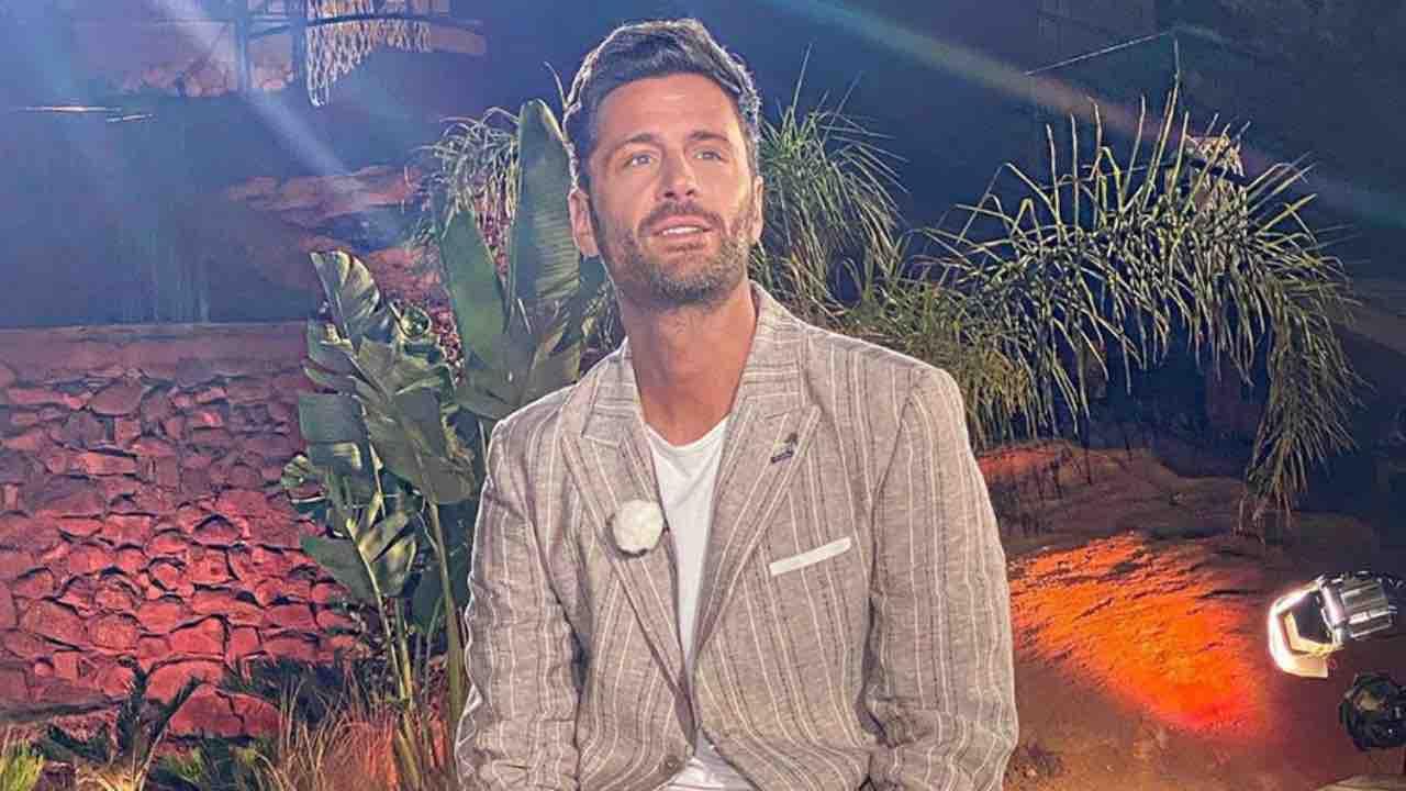 Filippo Bisciglia meteoweek.com