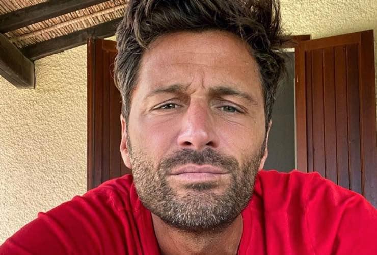 Filippo Bisciglia2 meteoweek.com
