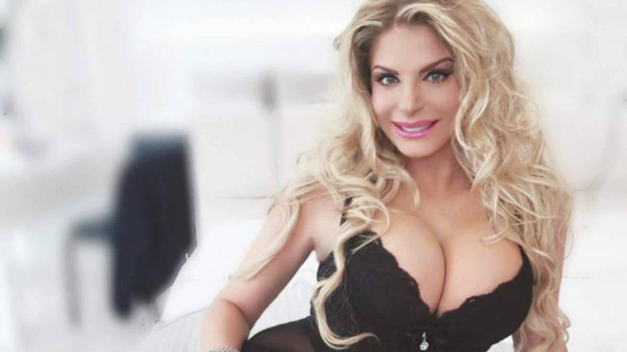 Francesca Cipriani appello disperato | La richiesta di aiuto