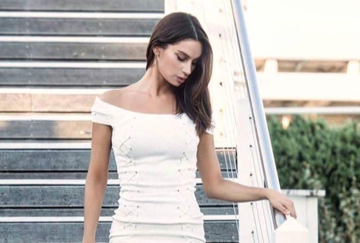 Francesca Tocca1 meteoweek.com