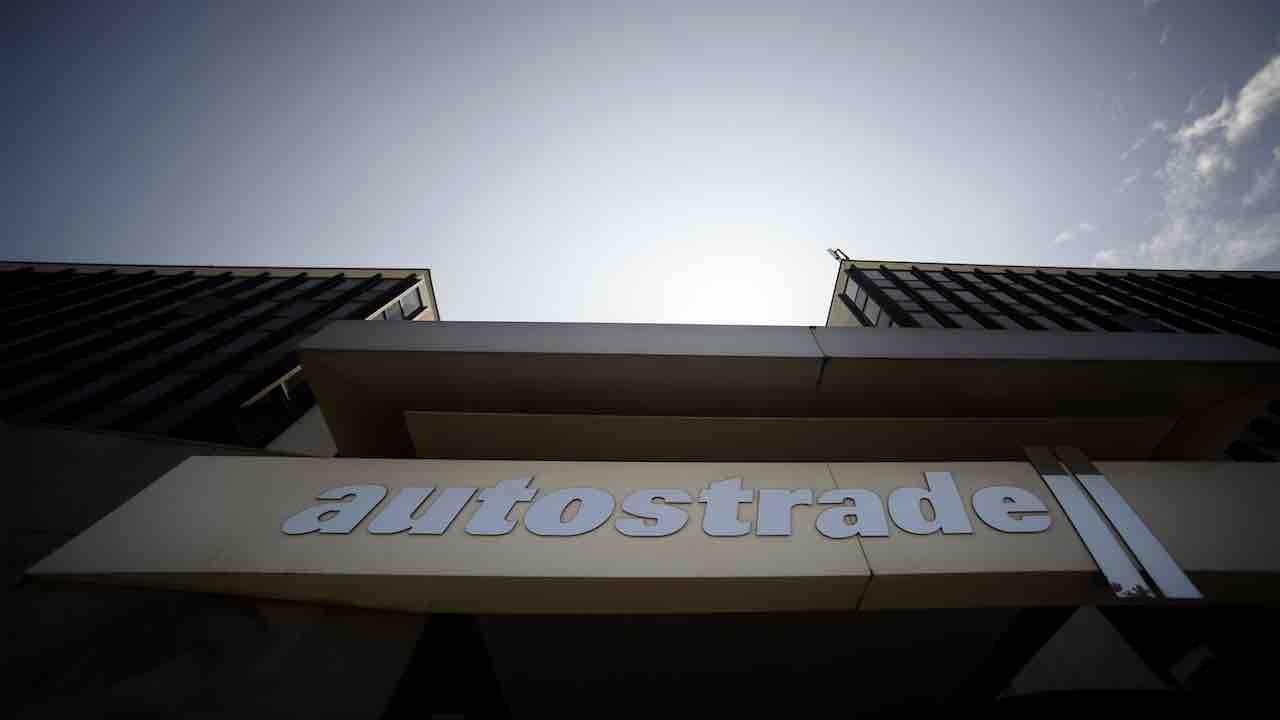 """Autostrade, Conte: """"Revoca se Aspi non accetta le condizioni"""