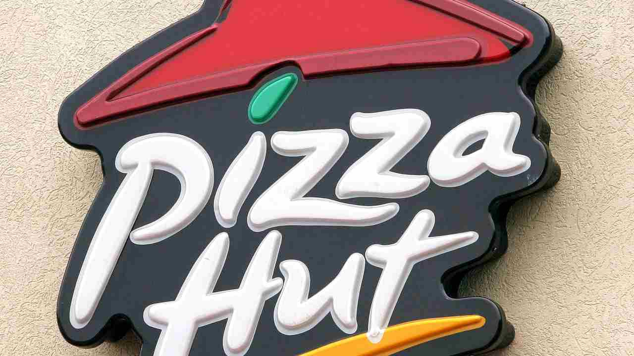 Pizza Hut International Celebrates Iconic Original Pan® Pizza