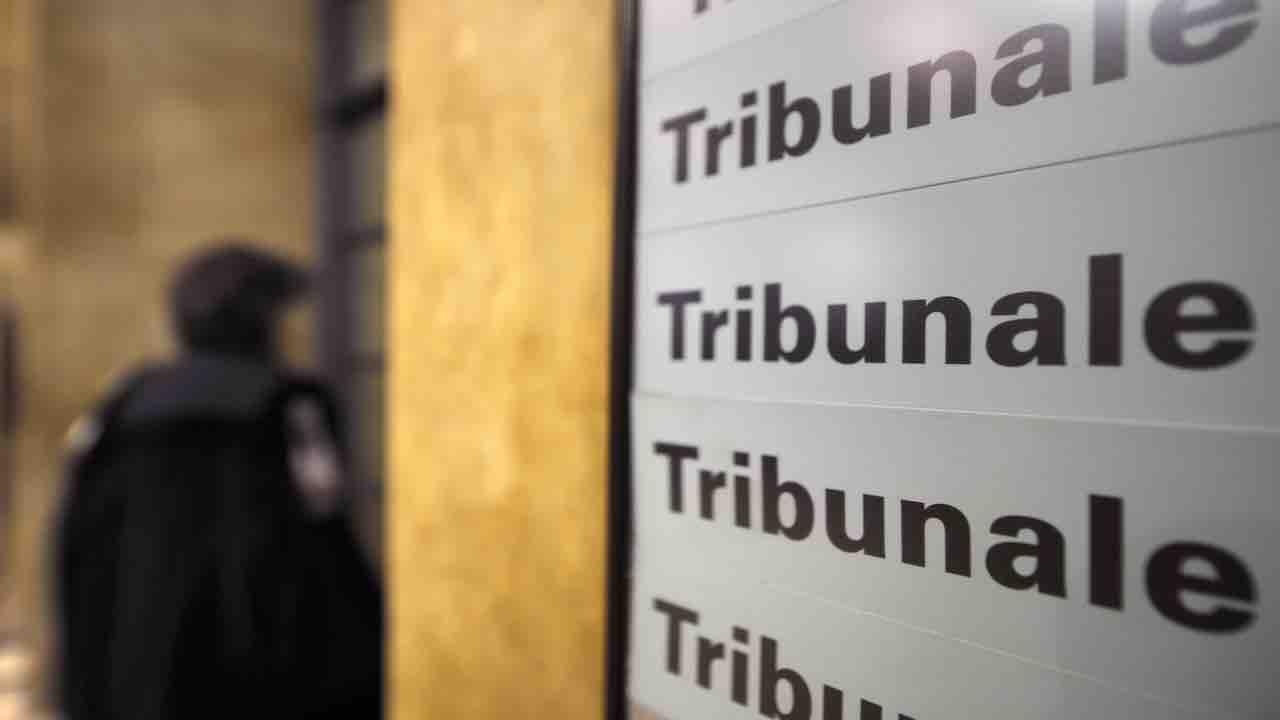 Tribunale - Meteoweek.com