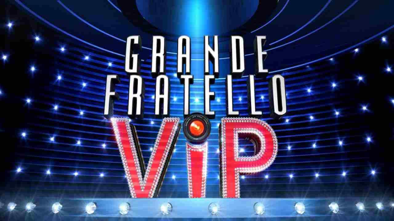 Grande Fratello Vip cast, Gabriel Garko concorrente? Arriva la smentita