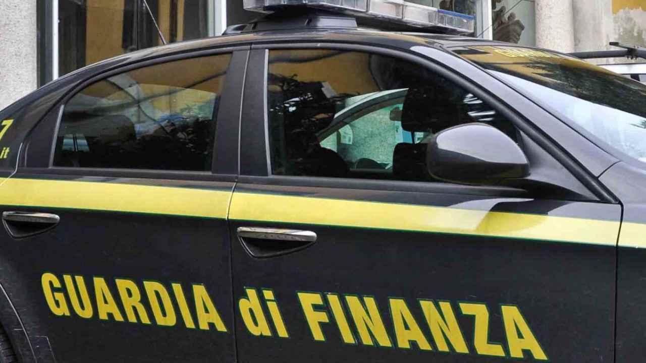'Ndrangheta mette le mani sui fondi emergenza Covid: 8 arresti
