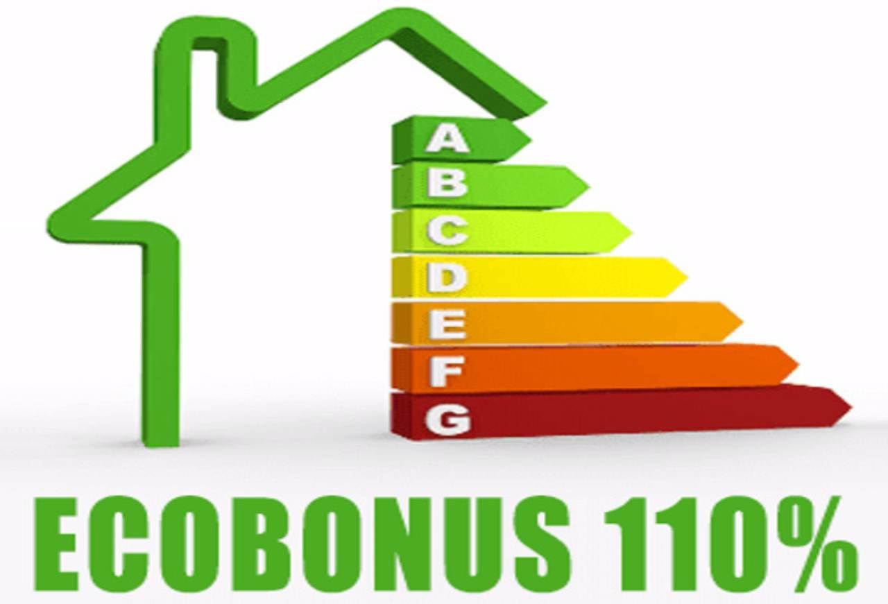 Super Ecobonus 110%-Meteoweek.com