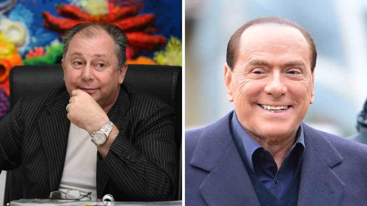 """Silvio Berlusconi compie 84 anni, ma festeggia in quarantena. Da Tajani al Milan, gli auguri social: """"Buon compleanno presidente"""""""