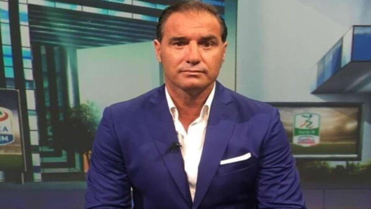 Lorenzo Amoruso chi è | carriera e vita privata dell'ex calciatore - meteoweek