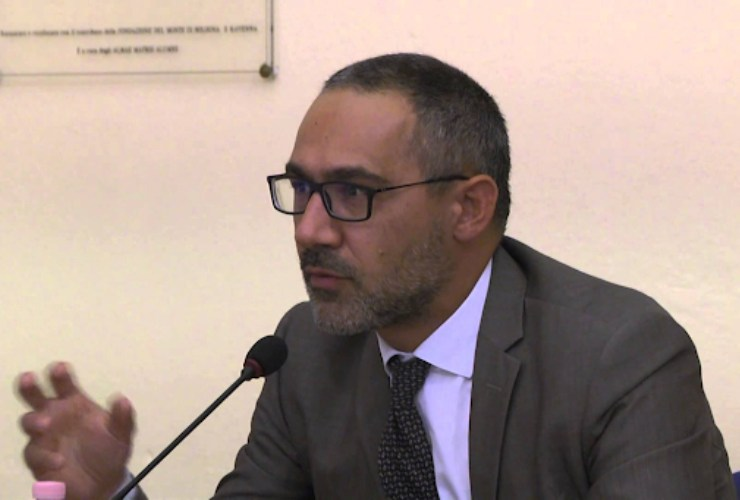 Luca Dondi dall'Orologio-Meteoweek.com