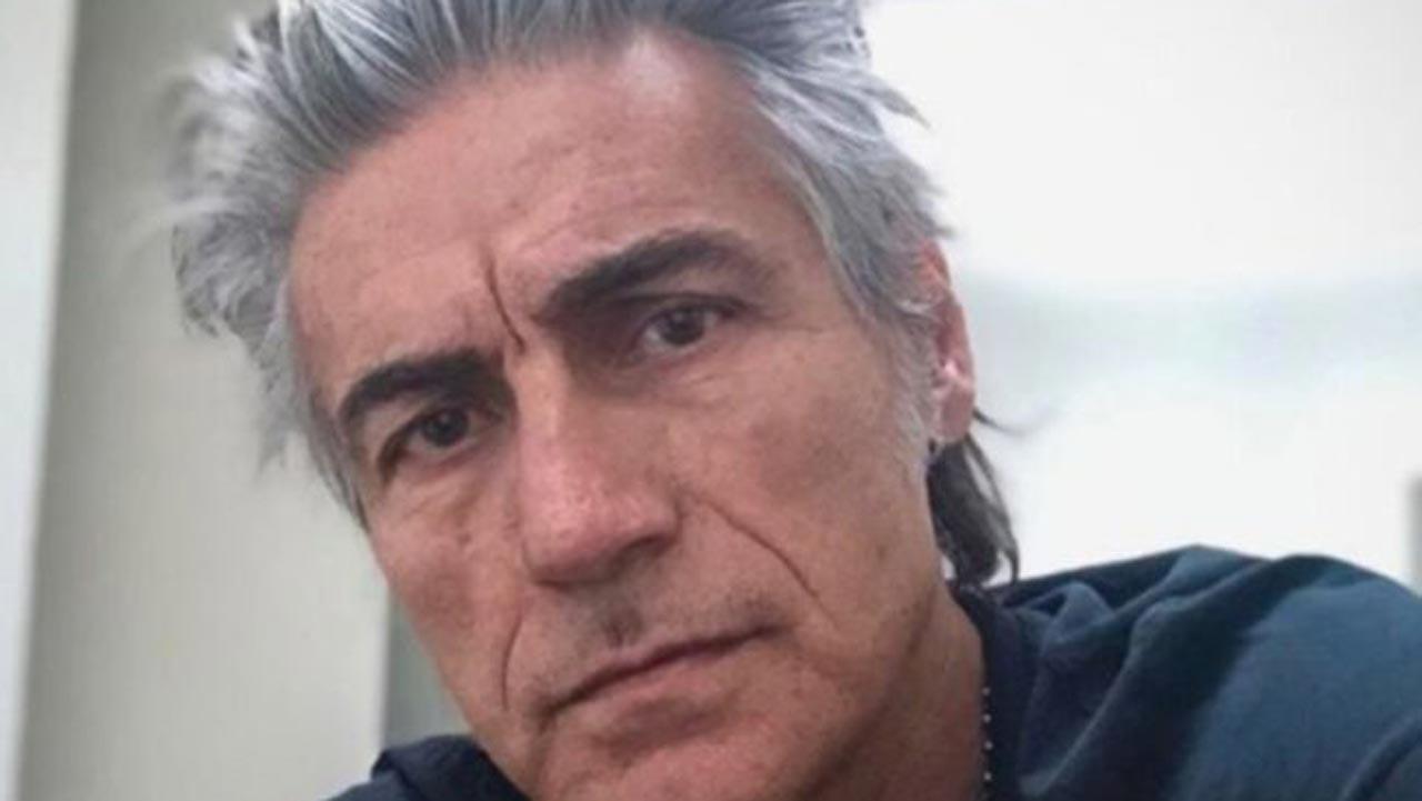 Addio a Mario, protagonista delle canzoni di Ligabue: morto