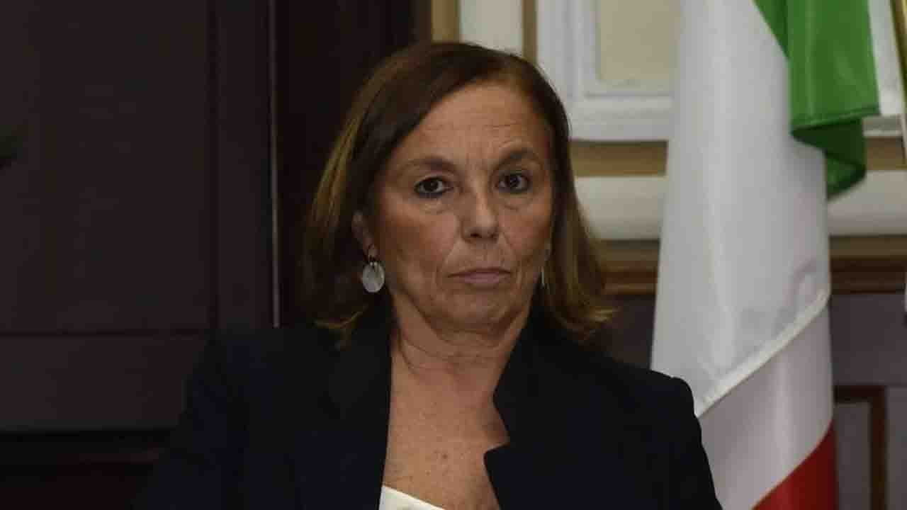 Nozze combinate a Livorno arresti