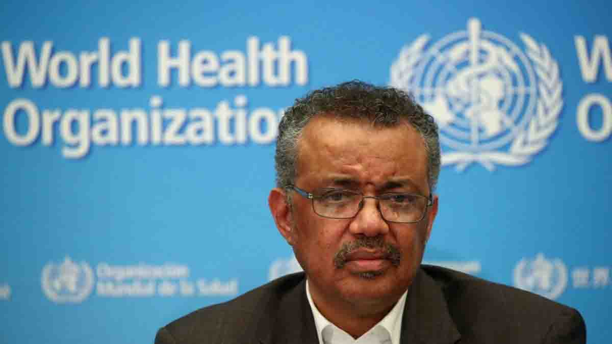 Commissione Oms per riformare sanità europea, Monti sarà presidente