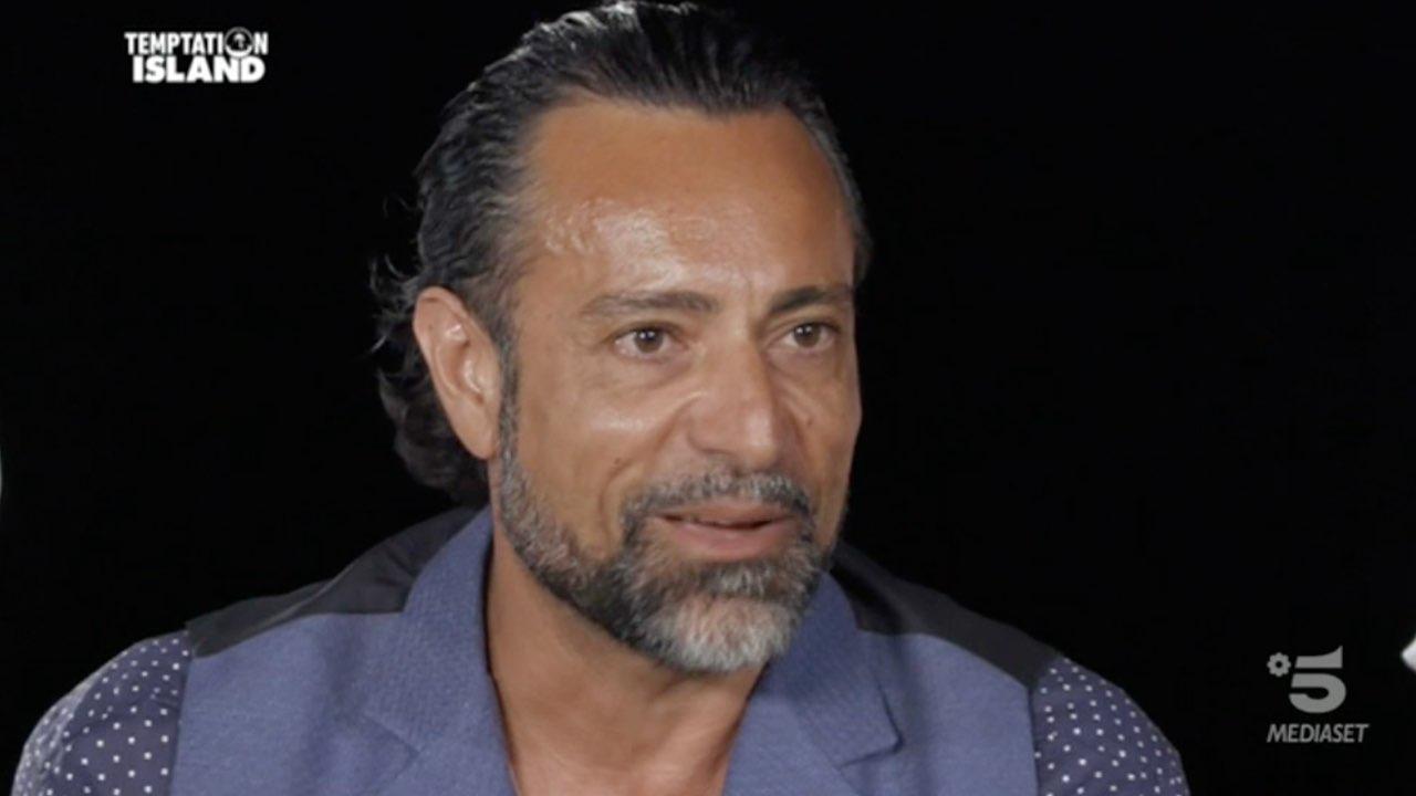 Pietro Delle Piane meteoweek.com