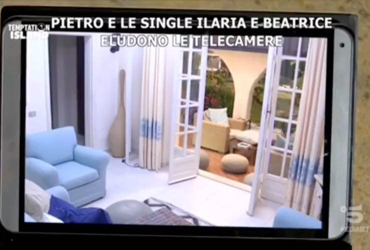Pietro Delle Piane1 meteoweek.com
