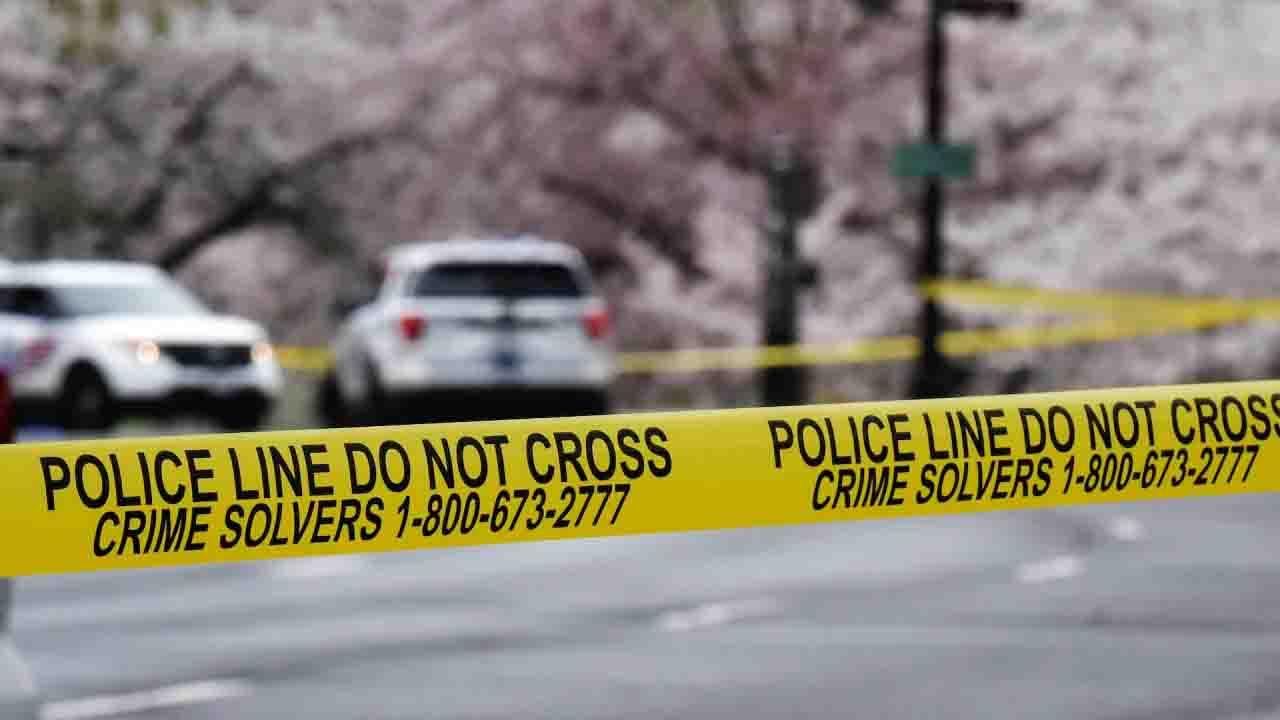 Usa, la polizia di Phoenix uccide un uomo ispanico