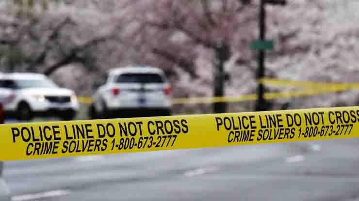 Polizia Phoenix uccide uomo ispanico