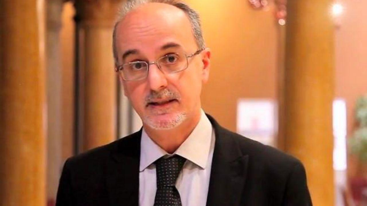 Elezioni Puglia, epidemiologo Lopalco candidato con Emiliano? Lui: nessuna proposta concreta ma in caso ci ...