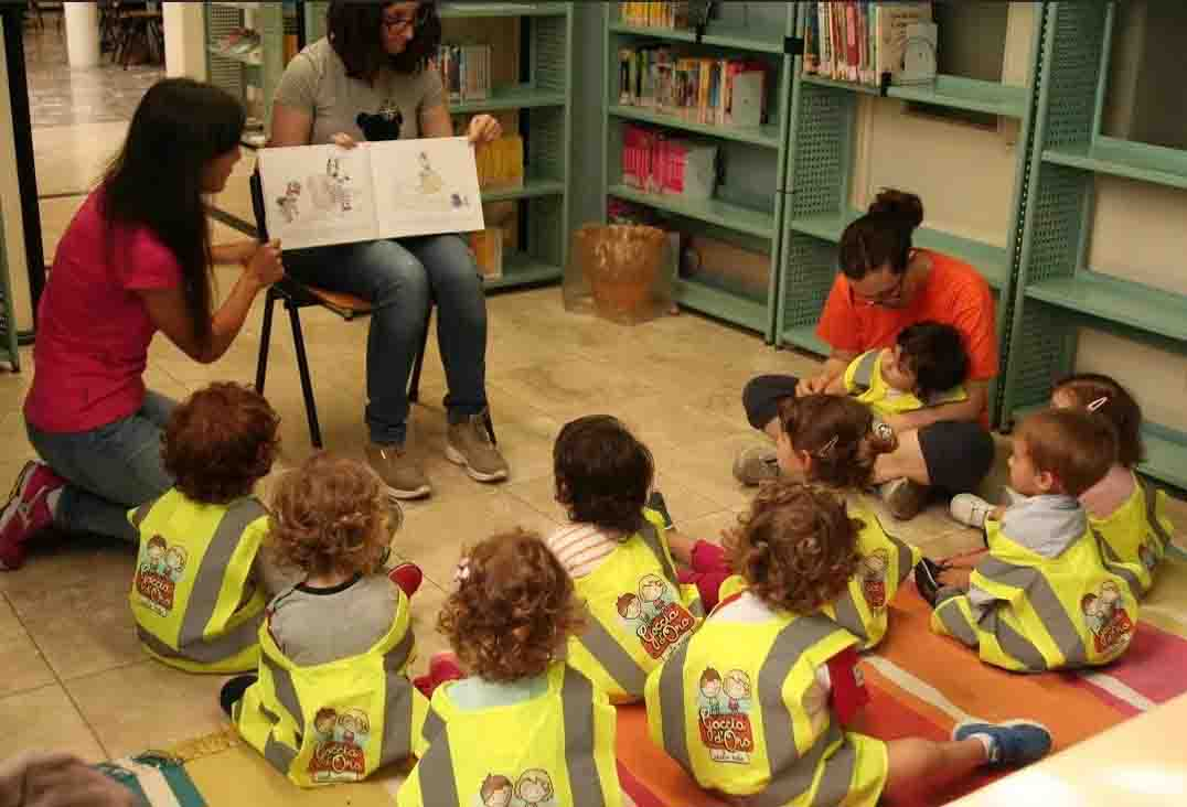 Rapporto Invalsi bambini con scarsa autostima e prof anziani
