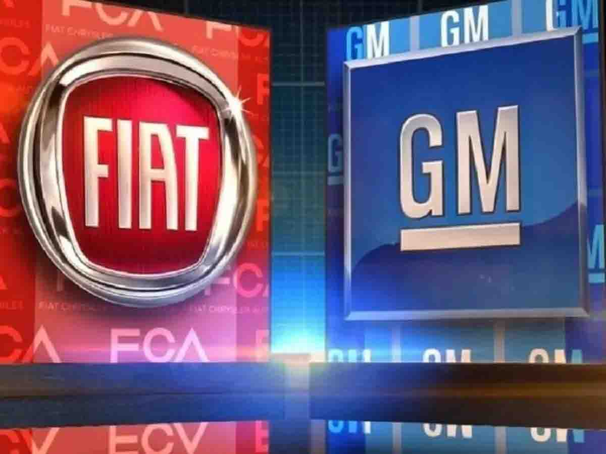 Respinta la causa intentata da General Motors contro Fca
