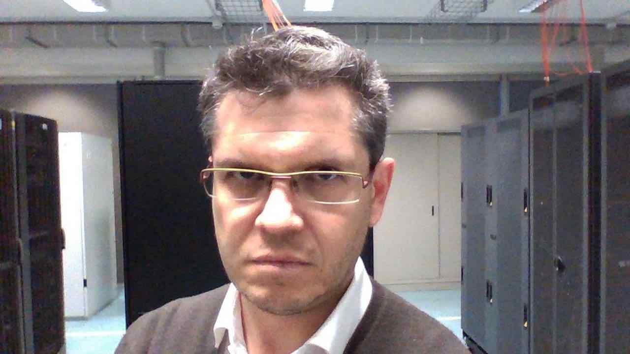 """Omicidio di Oriago, Simone Meggiato si difende: """"Un incident"""