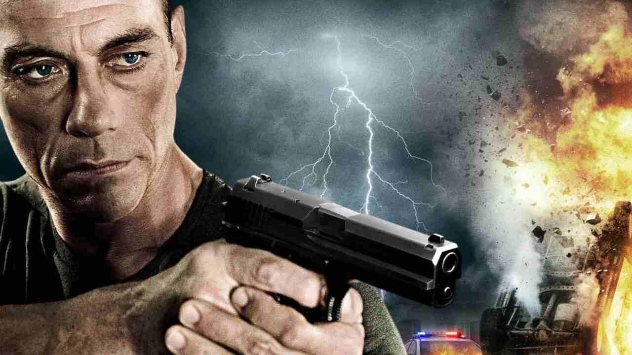 Van Damme annuncia il ritorno della leucemia: