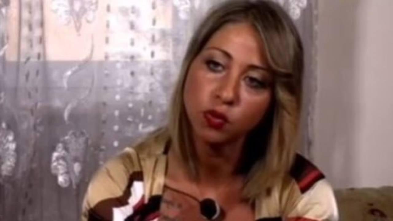 Sofia chi è | il profilo della concorrente di Temptation Isl