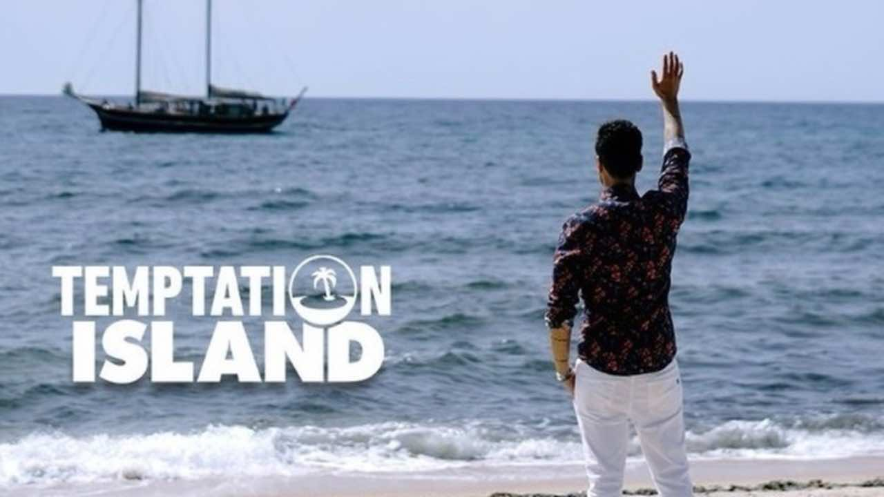 Temptation Island meteoweek.com