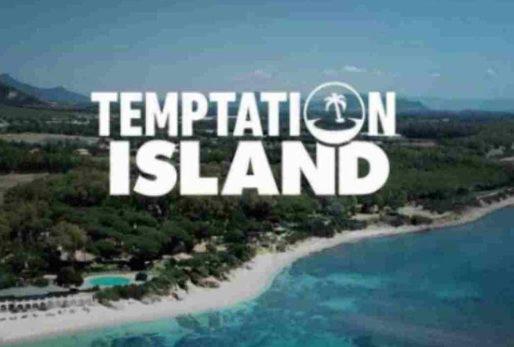 Temptation Island1 meteoweek.com