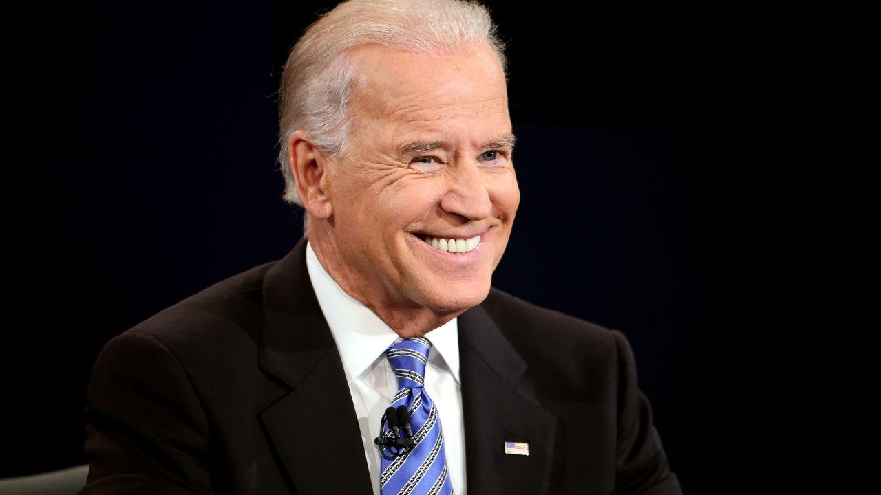 Usa 2020, ultimo sondaggio vede vantaggio di Biden su Trump