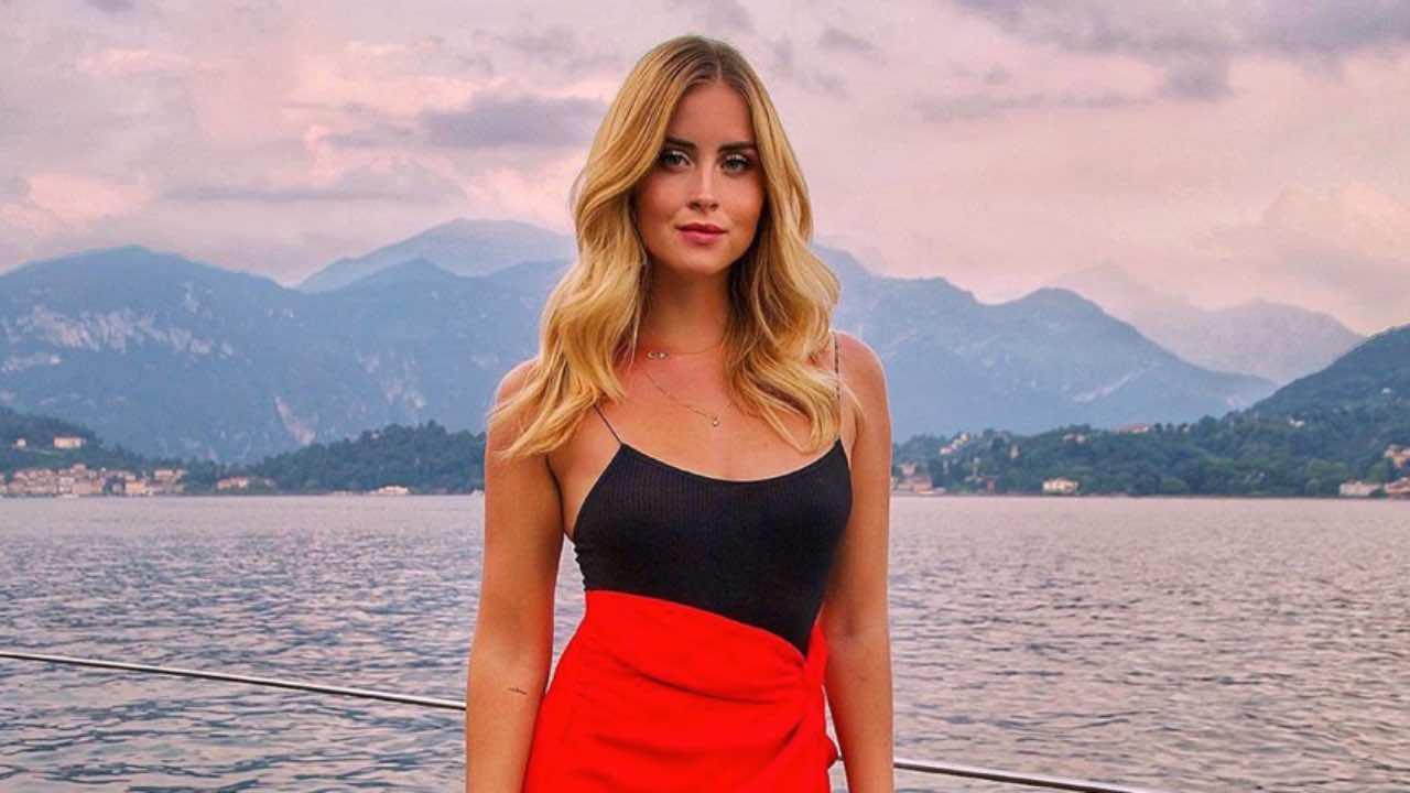 Valentina Ferragni meteoweek.com