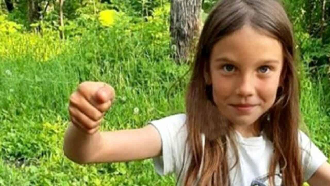 Litiga con i genitori e scappa di casa: violentata e uccisa