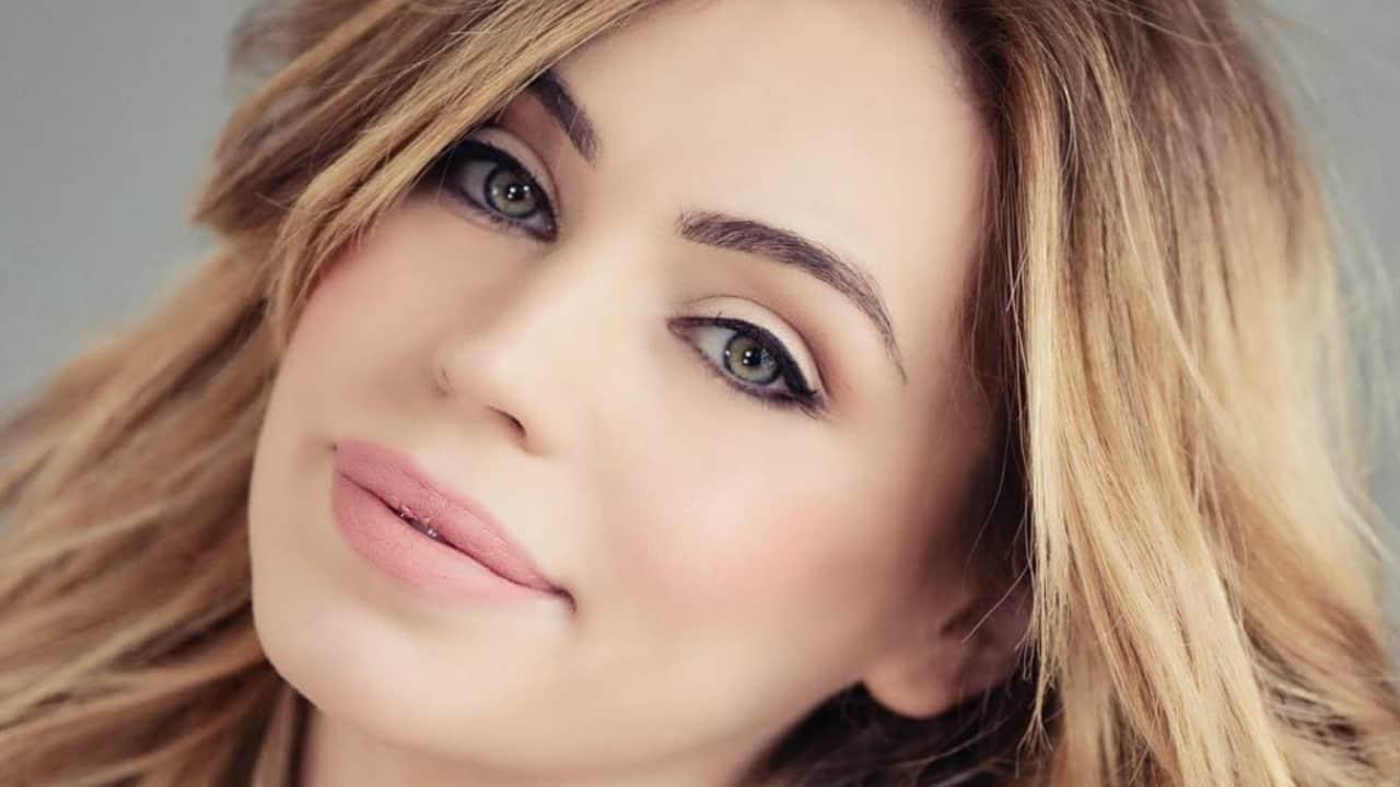 Alessia Cammarota ci dà un taglio: ecco il suo nuovo look