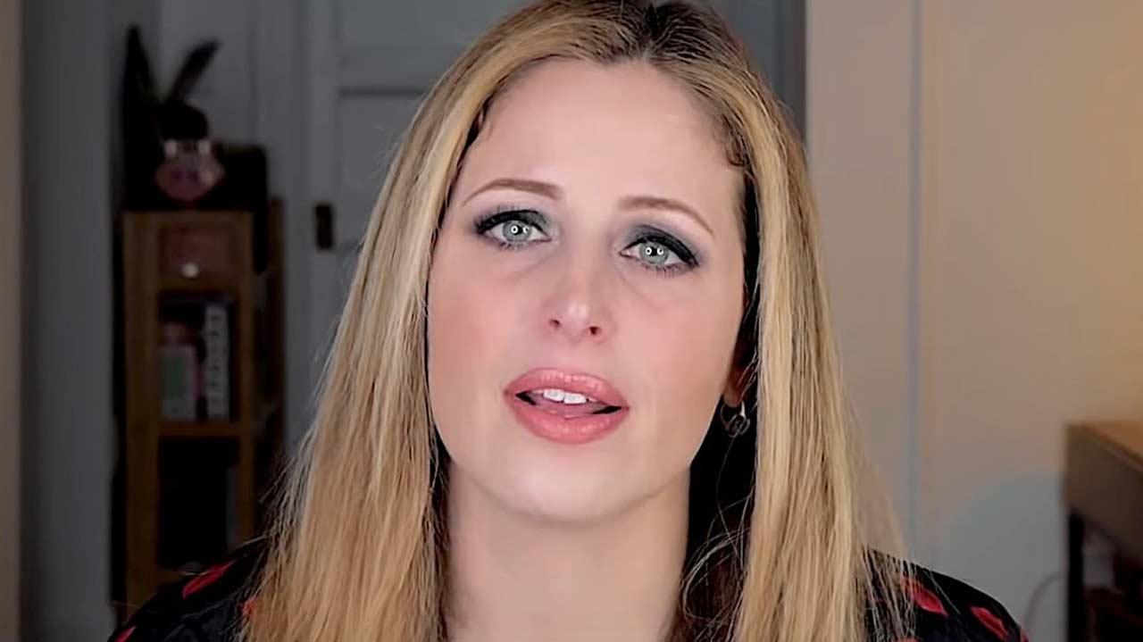 Clio Make Up torna in Italia: dopo 12 anni l'addio a New York