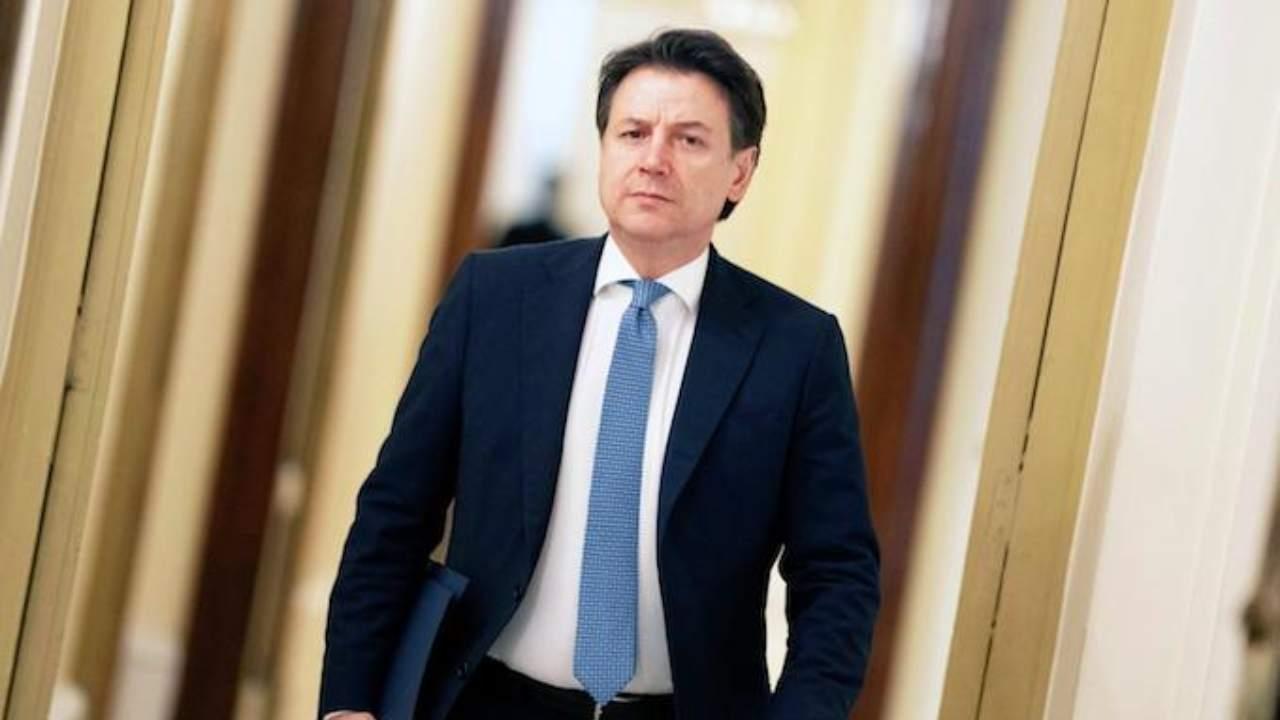 Il piano di Conte: Recovery Fund meno ricco, ma senza condiz